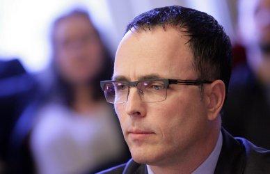 Шефът на ББР Стоян Мавродиев е най-скъпият държавен кадър с 36 000 лв. на месец