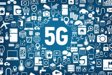 В цяло Монако заработи 5G мрежа