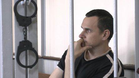 Канцеларията на Зеленски предлага Русия и Украйна едновременно да освободят задържани