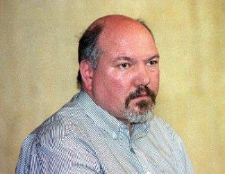 Александър Маринов: Конгресът на ГЕРБ протече като оперативка в поделение на МВР