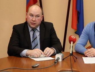 За първи път в постсъветска Русия висш служител бе арестуван за държавна измяна