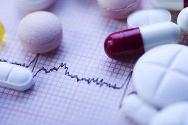 Фармаиндустрията е платила над 30 млн. лева за обучения и хонорари на лекари