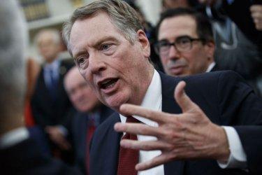 САЩ ще разследват френския план за облагане с данъци на технологични компании
