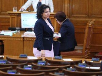 """България загуби една трета от парите по програмата """"Рибарство"""" за 2015 г."""