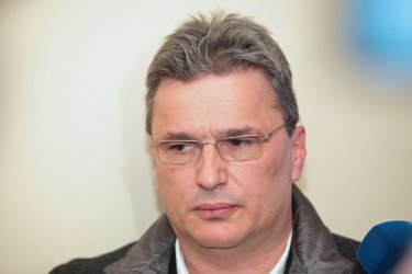Делото КТБ: Умрях при последната си среща с Цветан Василев