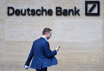 Дойче банк обяви план за преструктуриране за 7.4 млрд. евро