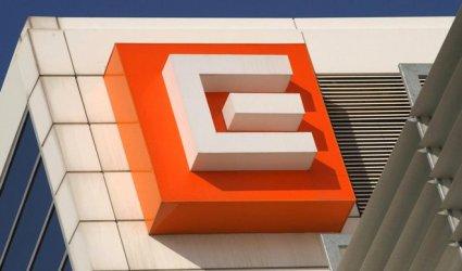 """""""Еврохолд"""" е предлагал финансово партньорство на """"Инерком"""" за ЧЕЗ"""