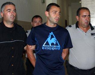 Върховният съд се оплете с условна присъда на футболист за убийство