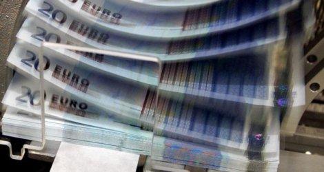Резултат с изображение за германия пенсии