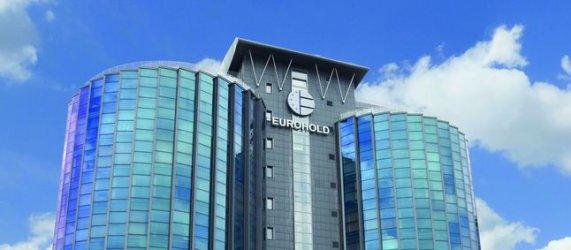 """Рейтингът на """"Еврохолд"""" е под наблюдение заради сделката с ЧЕЗ"""