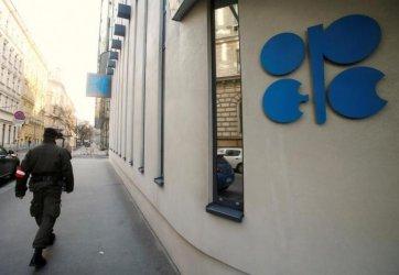 ОПЕК удължи с 9 месеца намаляването на добива на петрол