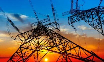 Заради скъпия ток се обмислят отделни продажби за предприятията