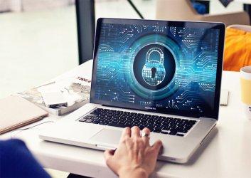 Западните Балкани получават 8 млн. евро за киберсигурност