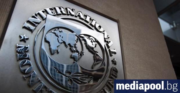 Международният валутен фонд (МВФ) и Световната банка (СБ) отбелязват в