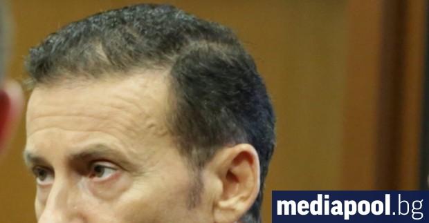 Специализираната прокуратура, съвместно с ГДБОП и със съдействието на антикорупционната
