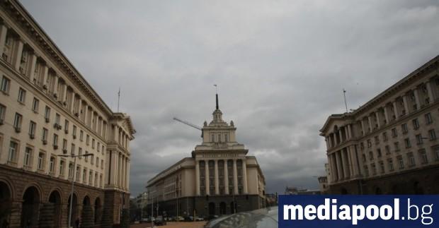 Ларгото в София отново ще бъде ремонтирано, за да се