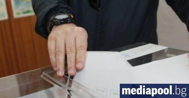 Още 6 организации на БСП в София са излъчили кандидати
