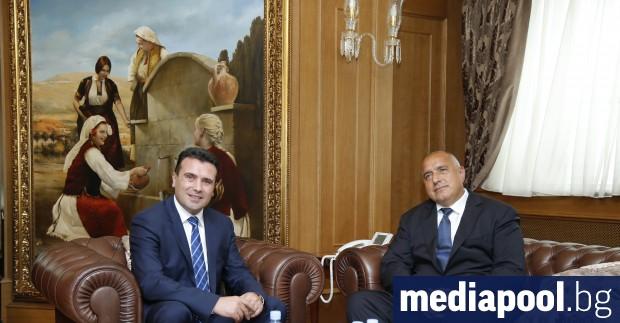 Има един такъв балкански парадокс: всичките лидери на Балканите се