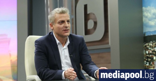 Бившият здравен министър Петър Москов коментира във вторник, че с