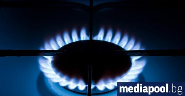 Енергийният регулатор окончателно реши цената на природния газ в страната