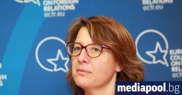 България не успя да капитализира предимствата си при разпределението на