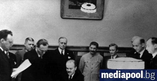 Естония, Латвия и Литва съобщиха, че са извикали руски дипломатически