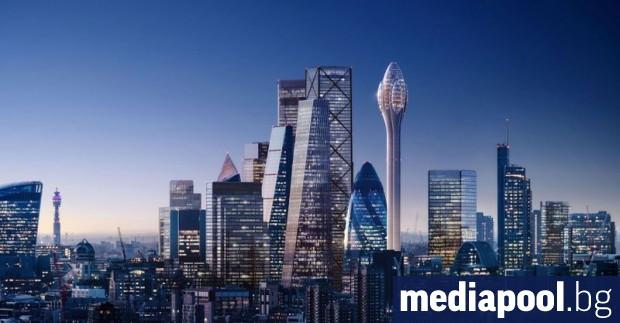 Кметът на Лондон Садик Хан спря планове за построяване на