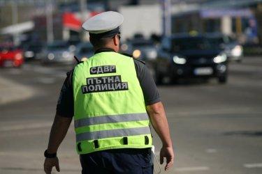 Двама загинаха при катастрофа на пътя Дупница - Благоевград