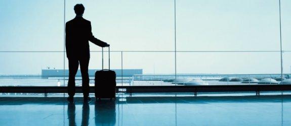 Проверка на авиопревозвачи заради закъснели полети