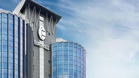 """""""Еврохолд"""" внесе сделката за активите на ЧЕЗ в КЗК"""