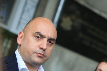 Васил Грудев: ДФЗ е в шокираща ситуация – от 26 директори 23-ма са в отпуск или болнични