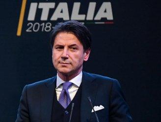 Италианският премиер вече подкрепя грандиозния ж.п. проект Торино-Лион