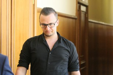 Прокуратурата публикува уличаващи разговори между хакера Бойков и Иван Тодоров