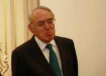 Издателят Огнян Донев осъди прокуратурата за незаконно обвинение
