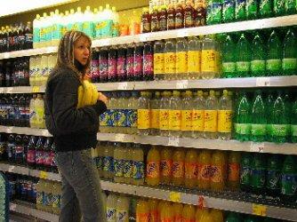 Румъния въвежда такса върху безалкохолните напитки, за да намали затлъстяването