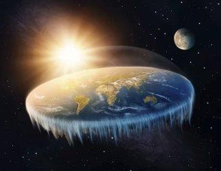 НПО: Човечеството вече е изчерпило ресурсите на планетата за тази година