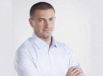 Нароченият за хакерската атака бизнесмен: Аз съм учредител на ГЕРБ