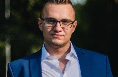 Хакерът Бойков търсил данните на Пеевски, Борисов и Цацаров