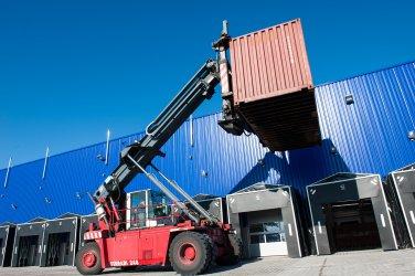 Износът на България расте с 6.3% за шестмесечието