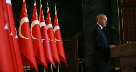 Турция плаши с операция срещу кюрдите в Сирия, Вашингтон се заканва да попречи