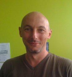 """Атанас Чобанов от """"Биволъ"""" Опитват се да ни пришият към делото, за да ни шпионират"""