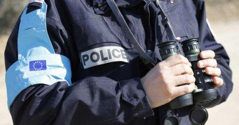 Медийно разследване: Фронтекс толерира малтретиране на мигранти