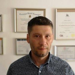 Не е открита свързаност при европроекти на Миню Стайков