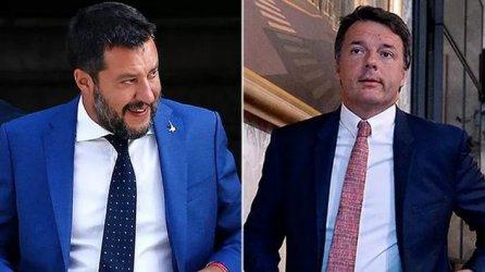 Защо перспективата за предсрочни избори в Италия става все по-далечна?