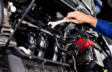 Транспортният министър: Всеки ще може сам да си ремонтира колата