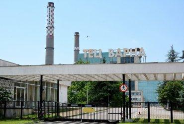 """Газифицираната ТЕЦ """"Варна"""" се нареди сред световните SO2 замърсители"""