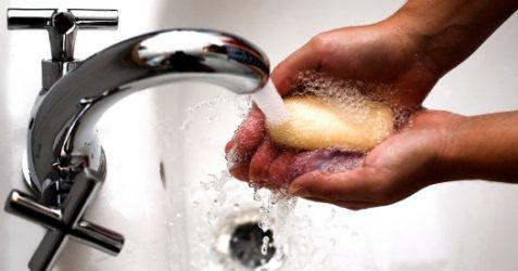 Профилактика спира топлата вода в много столични квартали