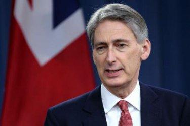 Бивш министър определи умишления Брекзит без сделка като предателство