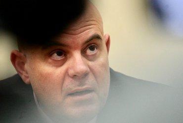 АЕЖ-България обвини прокуратурата в опит да цензурира медиите