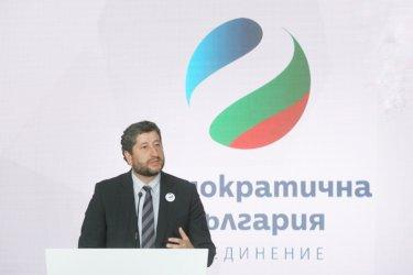 Христо Иванов: Гешев ще е още по-голям слуга на олигархията от Цацаров
